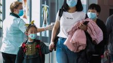 Virus chinois : le bilan grimpe à 26 morts, un possible second cas aux États-Unis
