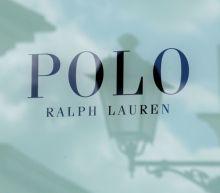 Ralph Lauren posts bigger-than-expected loss as lockdowns hammer sales