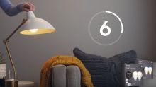 This video perfectly captures why 'smart' homes have never caught on