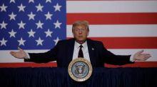 Oposição teme que Trump não aceite resultado das eleições caso perca para Biden