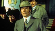 16 actors you forgot had played Sherlock Holmes