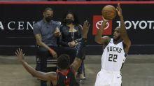 Milwaukee Bucks vs. Houston Rockets Preview: Seeking Revenge in Milwaukee