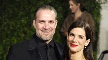Jesse James Has 'No Regrets' About Sandra Bullock Marriage: Cheating Is 'Part of Life'