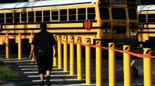 Driving a Florida School Bus in 2020 Is Scarier Than You Think
