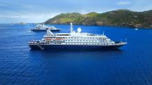 New Caribbean cruises for this winter to be announced by small-ship operator