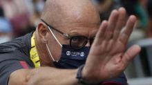 How Dave Brailsford failed Jim Ratcliffe's rigorous test as Ineos struggle on Tour de France