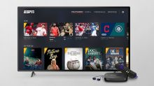 3 Reasons Why Roku Will Bounce Back From Last Week's Drop
