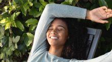 Everlane añade 90 estilos a sus rebajas de verano: descuentos de hasta el 50%