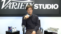 Jason Bateman Talks Bad Words – TIFF 2013
