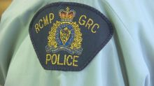 Shootout in northern Alberta leads to two dozen criminal charges