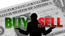 Wall Street: rally fine anno, nuovi target a un tiro di schioppo