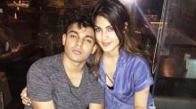 NCB Arrests Rhea Chakraborty's Brother Showik Chakraborty And SSR's Ex-House Manager Samuel Miranda