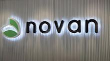 Novan scores $11M with partnership with Japanese pharma