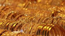 Did RTG Mining Inc. (TSE:RTG) Insiders Buy Up More Shares?