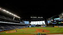 Marlins players reportedly went out in Atlanta before COVID-19 outbreak