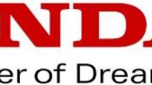 Honda (HMC) Set to Develop All Solid-State EV Batteries