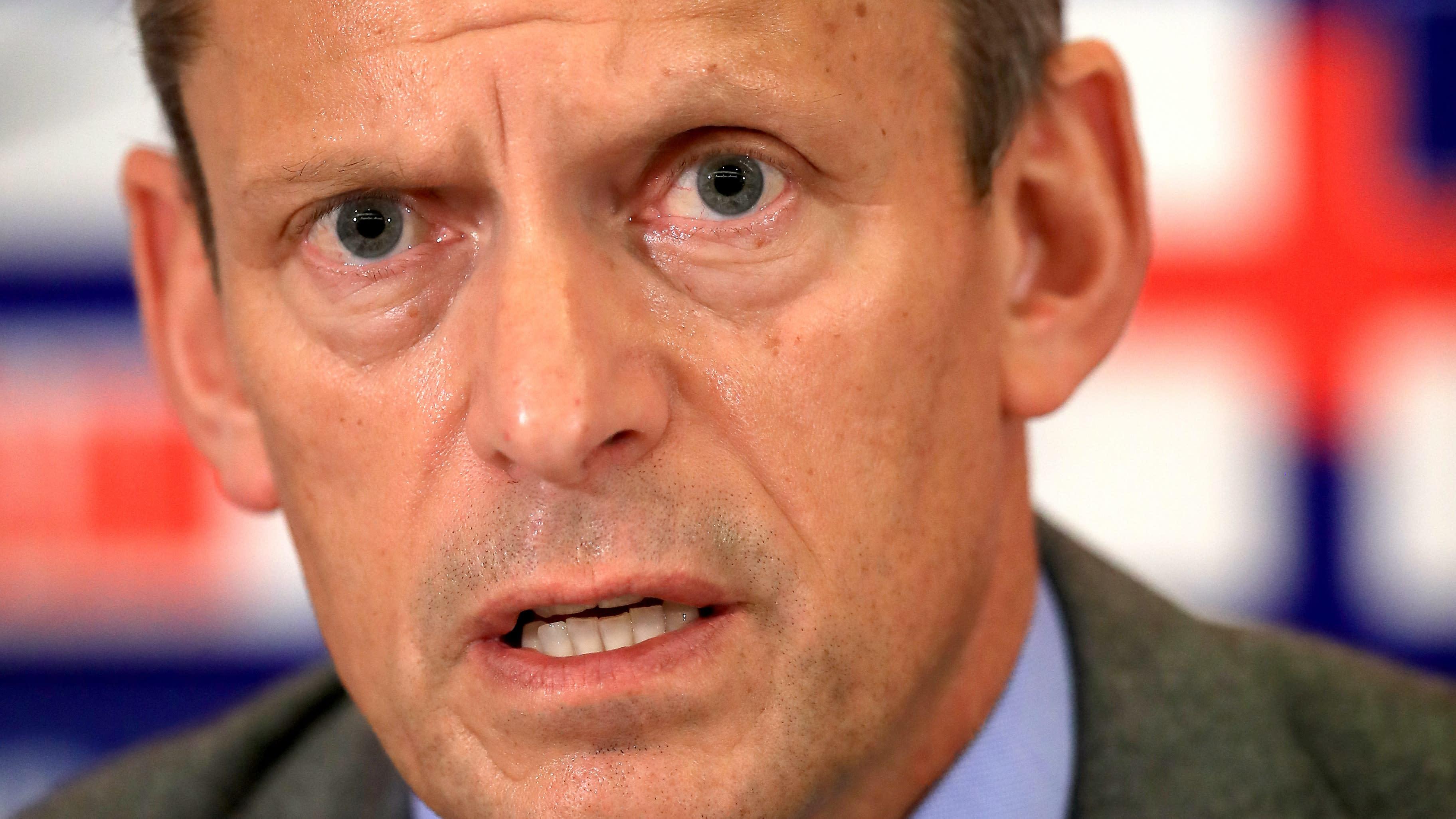 Ex-FA chief wins libel judgment over corruption allegations