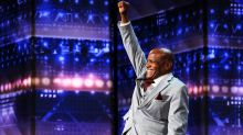 Archie Williams on His Wrongful Conviction, George Floyd, and 'America's Got Talent'