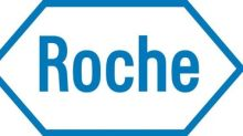 Roche Diagnostics recognizes Wisconsin Diagnostic Laboratories as Roche Molecular Center of Excellence