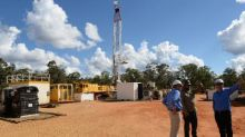 Narrabri gas project: do we need it and what's at stake for Australia's environment?