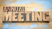 3 things to watch out for this AGM season