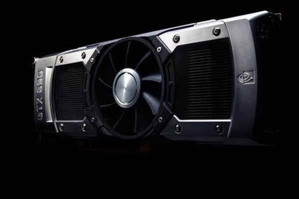 NVIDIA GeForce GTX 690 review roundup: (usually) worth the one grand