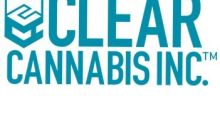 Flower One Announces Licensing Agreement with The Clear Cannabis Group, Bringing Pure Refined Cannabis Oils to Nevada