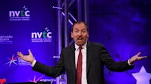 Everyone Hates Chuck? Todd Emerges As The Democratic Debate's Biggest Loser