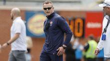 LOCKED ON AUBURN: Biggest loss of the offseason for Auburn Football