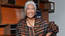 Dreamgirls and Transformers Actress Esther ScottDies at 66 After Heart Attack