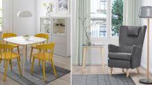 Ikea: So macht die neue Omtänksam-Kollektion das Leben leichter