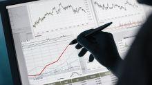 3 Small Growth Stocks Flying Under the Radar