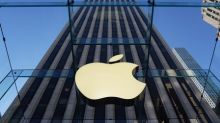 U.S. trade regulators approve some Apple tariff exemption requests