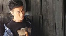 Francis Ng dismisses rumours of extramarital affairs