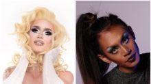 Drag queen scene becoming more popular in Windsor, London as shows sell out