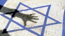 Después de Emiratos y Baréin, ¿qué país del golfo hará la paz con Israel?
