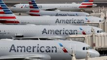 American, Southwest add to US airline industry's 2Q losses