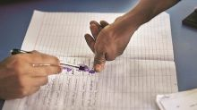 RRC Western Railway invites absentees for document verification round, check details