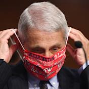 Fact check: Dr. Anthony Fauci is not the author of a viral Facebook post on viruses