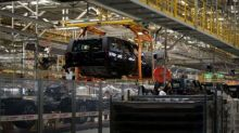 Fiat Chrysler will add production capacity to fulfill Jee...