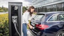 Company car adoption to surge due to electric cars