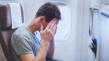 Airline verrät, auf welchen Plätzen man am wahrscheinlichsten stirbt