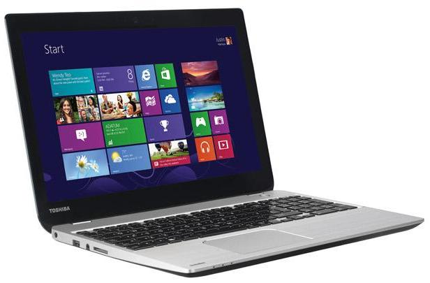 Toshiba adds Haswell to refreshed Satellite U and M laptops