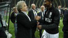 Foot - Transferts - Transferts: Bongani Zungu (Amiens) à nouveau tout proche des Rangers