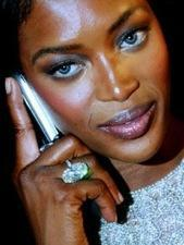 Supermodel pleads guilty to battery charges