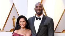 'Mambacita!' Kobe Bryant Announces Fourth Daughter on the Way with Wife Vanessa