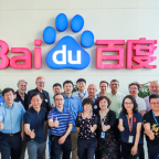 Baidu Stock Has a Lot to Prove This Week