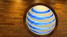 AT&T makes big media changes, Children's Place disappoints, Kellogg's bets on vegan foods