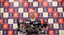 Dockers face scramble to keep AFL stars