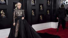 Los mejores vestidos de la alfombra roja de los Grammys
